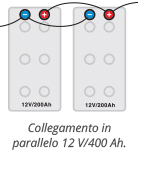 parallelschakeling