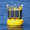 The FLiDAR system. Measuring the power of the sea with Navex Elektro Belgium